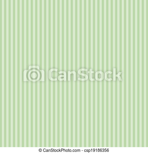 seamless background - csp19186356