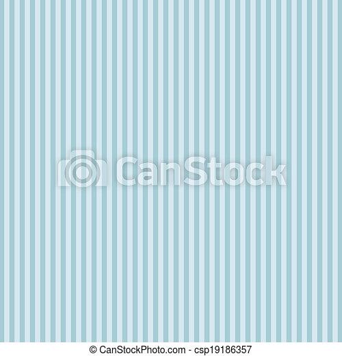seamless background - csp19186357