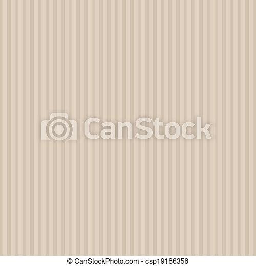 seamless background - csp19186358
