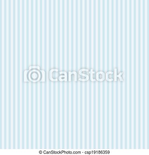 seamless background - csp19186359
