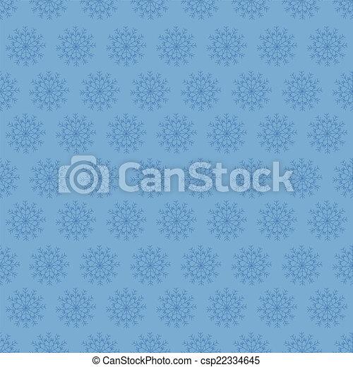 Seamless background - csp22334645