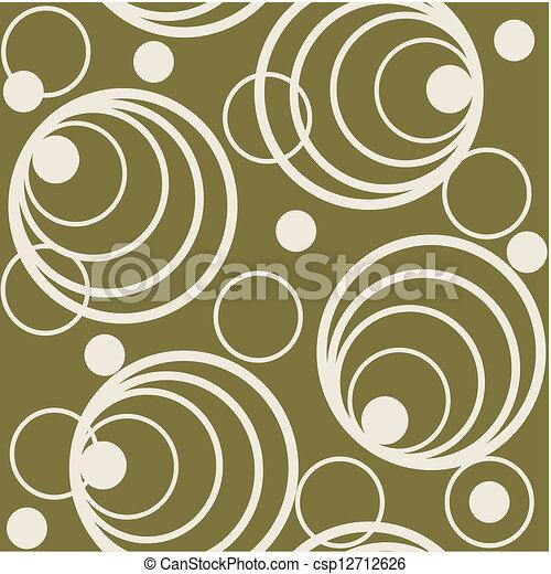 seamless background - csp12712626
