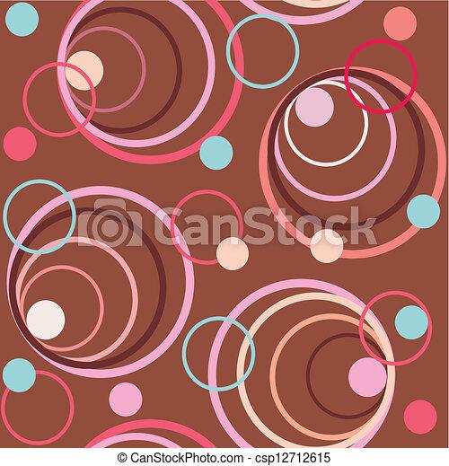 seamless background - csp12712615