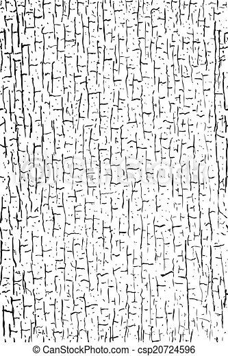 Seamless Background Wood Texture Hand Draw Sketch Wood Texture