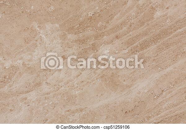 Seamless Beige Marble Stone Tile Texture