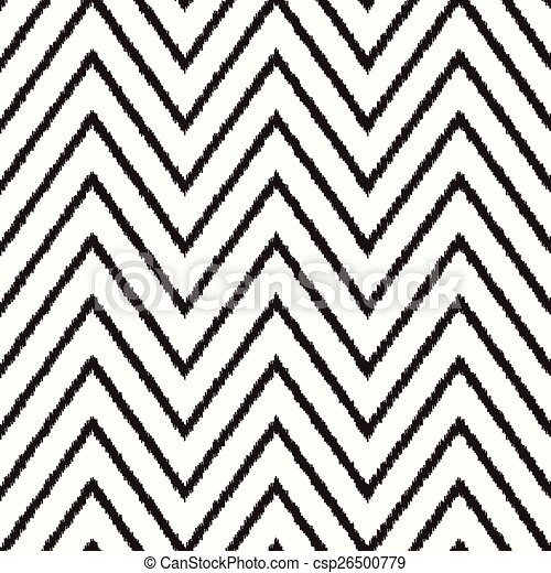seamless chevron pattern vectors illustration search clipart rh canstockphoto com chevron pattern vector free