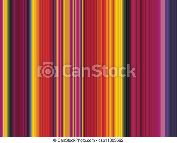 seamless colorful vertical lines pattern background strip carpet https www canstockphoto com seamless colorful vertical lines 11303662 html