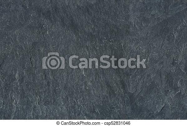 . seamless dark grey stone texture