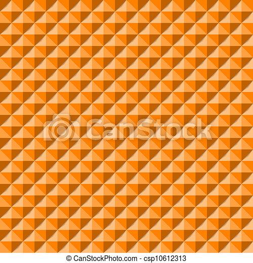 Seamless geometric pattern - csp10612313
