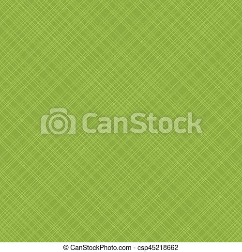 Seamless Hatch Pattern With Cross Lines Net Greenery Backdrop Inspiration Cross Hatch Pattern