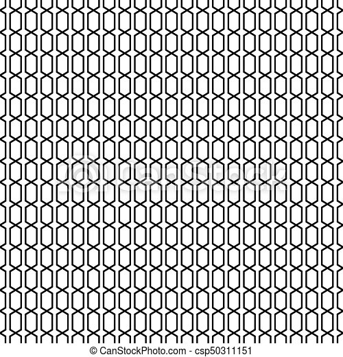 Seamless Lattice Trellis Pattern Adorable Trellis Pattern
