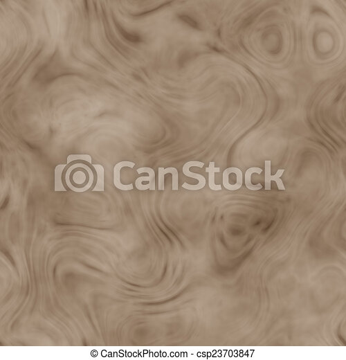 Seamless Light Brown Marble Texture Background Backdrop