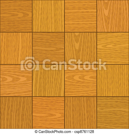 light wood panel texture. Fine Wood Seamless Light Oak Square Parquet Panel Texture  Csp8761128 To Light Wood Panel Texture