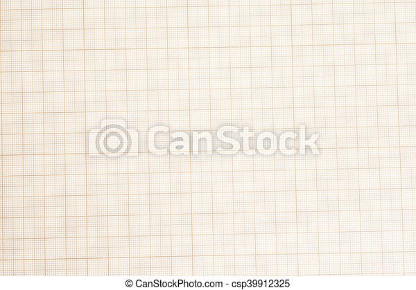 seamless millimeter graph paper background