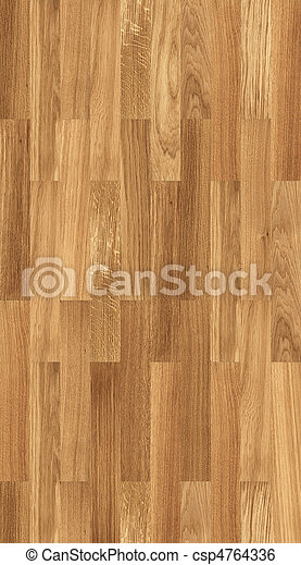seamless oak floor texture - csp4764336