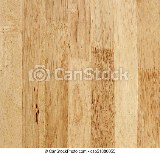Seamless Oak Laminate Parquet Floor Texture Background