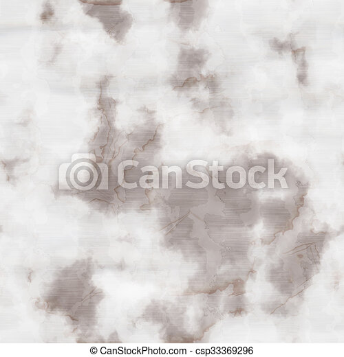 Seamless Paper Texture For Tile Background