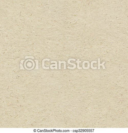 Seamless paper texture , vintage background