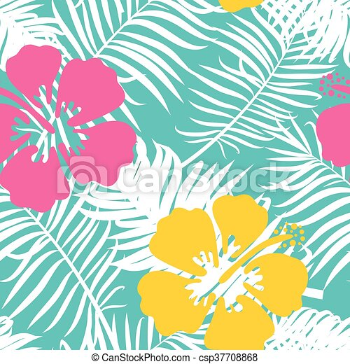 seamless pattern - csp37708868