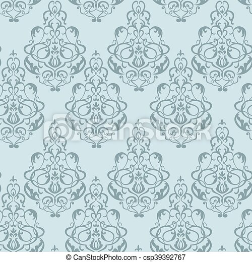 Seamless pattern - csp39392767