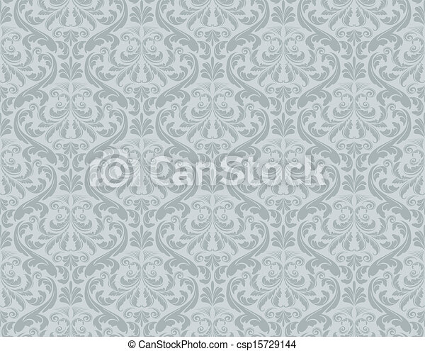 seamless pattern - csp15729144