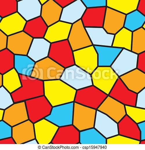 seamless pattern - csp15947940