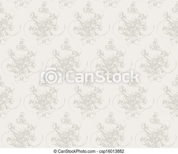 seamless pattern - csp16013882