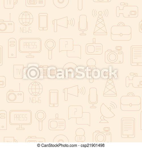elements of journalism pdf free
