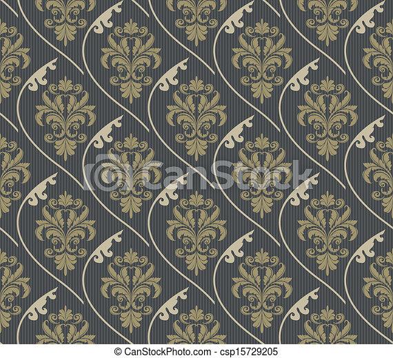 seamless pattern - csp15729205