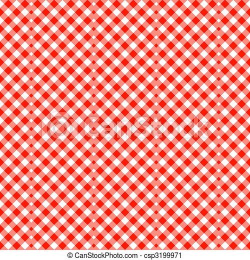 Seamless patterns - csp3199971