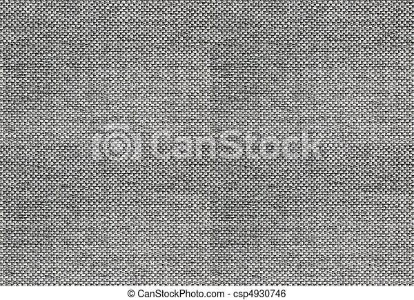 Seamless Pattern Texture Of Furniture Fabric Seamless Pattern