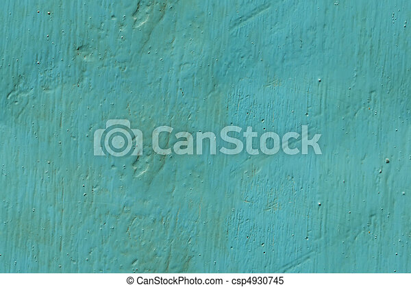 Seamless patterntexture of painted concrete in high resolution