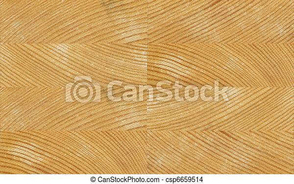 seamless pine texture - csp6659514