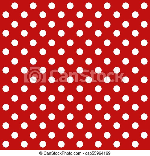 seamless polka dot background clip art vector search drawings and rh canstockphoto com pink polka dot background clipart Blue Polka Dot Clip Art