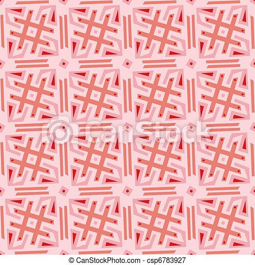 Seamless Pounds Pattern Seamless Pattern Background Of Pound And