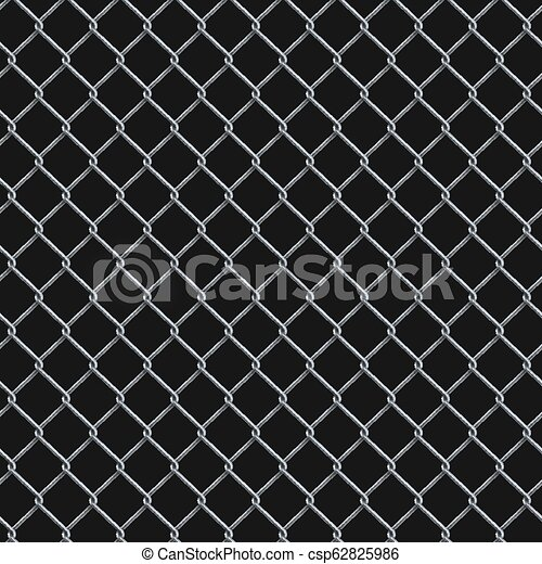 Chain Link Fence Vector A Chain Link Fence Pattern That Tiles Seamlessly In Any Affiliate Chain Link Fence Vector Chain Link Fence Chain Link Fence