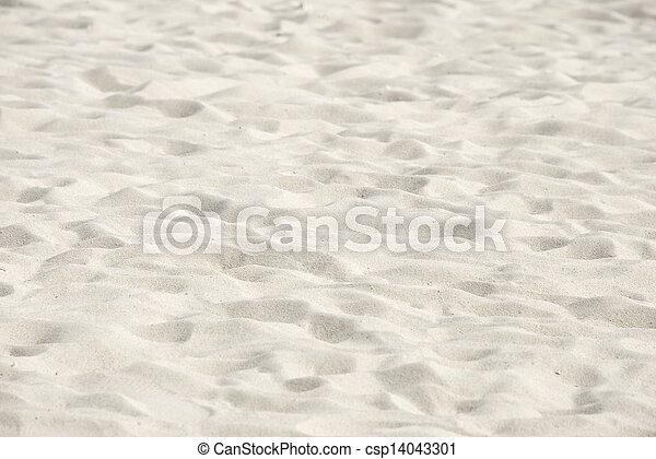 Seamless sand - csp14043301