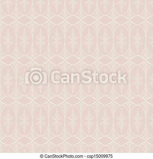 seamless, tło - csp15009975