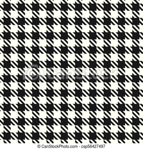 vector geometric pattern - Ataum berglauf-verband com