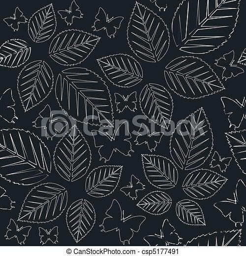 Seamless texture 328 - csp5177491