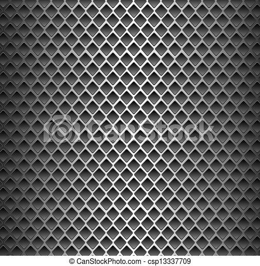 Seamless texture background  - csp13337709