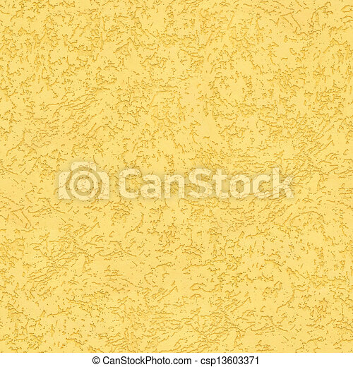 Seamless texture of decorative plaster wall. Seamless... stock ...