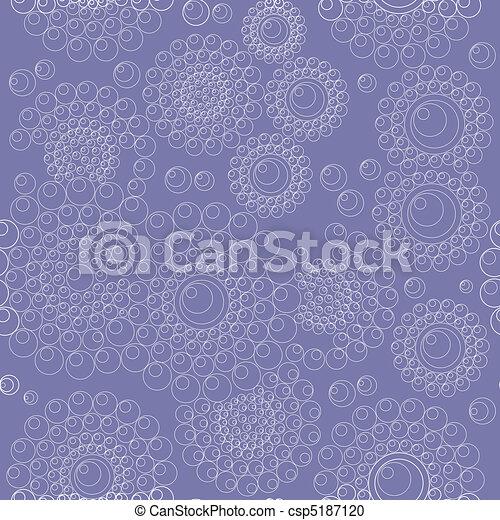 seamless, textuur - csp5187120