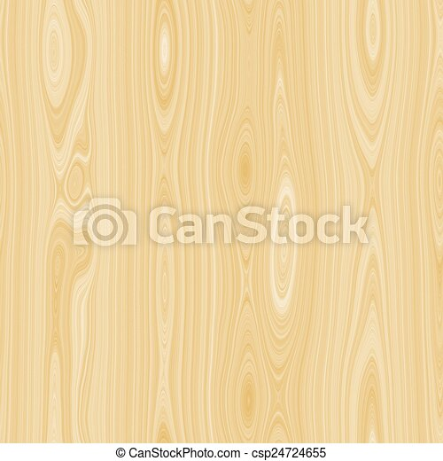tileable wood texture. Seamless Tileable Wood Texture - Csp24724655