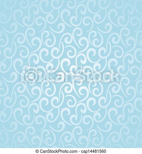 Seamless vector background - csp14481560