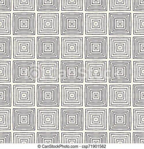 Merola Tile Revival Memory Encaustic 7-3/4 in. x 7-3/4 in. Ceramic Floor  and Wall Tile-FRC8REVM - The Home Depot in 2020   Ceramic floor, Merola tile,  Floor and wall tile