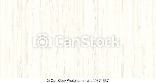 seamless white wood texture. Unique Seamless Seamless White Wood Texture Vertical Across Tree Fibers Direction   Csp49374537 With Texture E