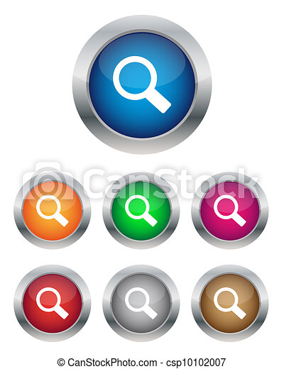 Search buttons - csp10102007