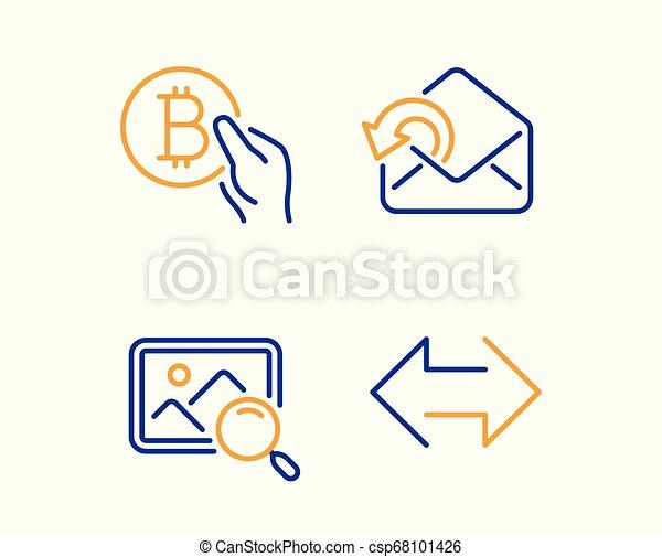 sync bitcoin