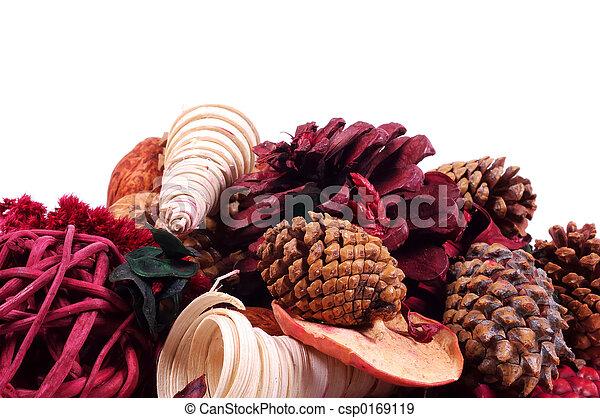 Seasonal Items - csp0169119